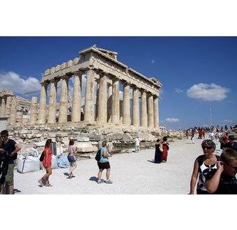 Athen - Hellas
