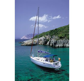 Glossa By - Hellas