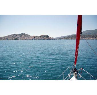 Poros - Hellas
