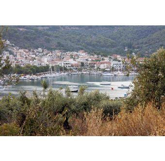 Epidavros - Hellas