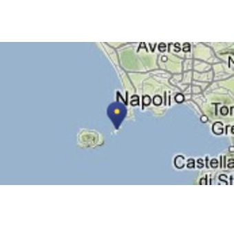 Procida Island - Italia