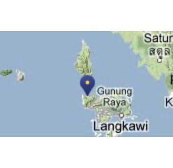 Datai Bay - Langkawi
