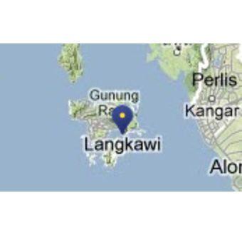 Royal Langkawi Yacht Club - Langkawi