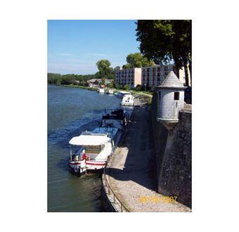 Auxonne- Bourgogne FC