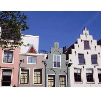 Utrecht - Nederland