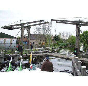 Oudewater - Nederland