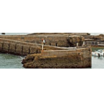 Meilhan Sur Garonne - Aquitaine
