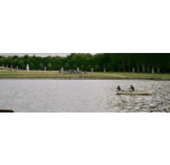 Damazan - Aquitaine