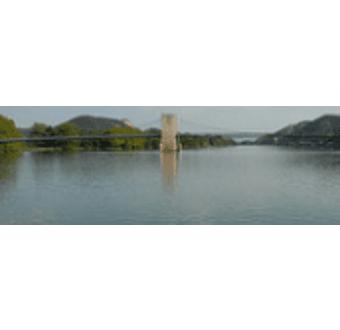 Valence D'agen - Aquitaine