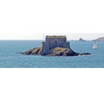 Moissac - Aquitaine