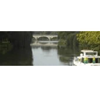 Louhans - Bourgogne FC