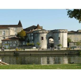 Cognac - Charente