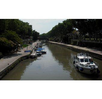 Nantes - Bretagne