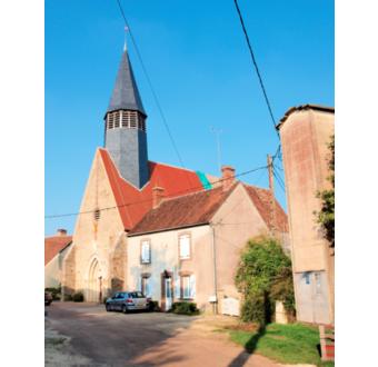 Malicorne-sur-Sarthe