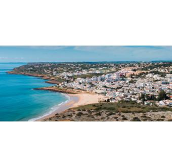 Luz - Portugal