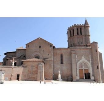 Castelsarrasin - Aquitaine