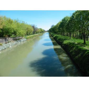 Montech - Aquitaine