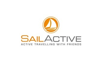 Sail Active Mallorca