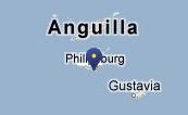 Great Bay og Phillipsburg (St. Martin)