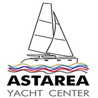 Astarea Yachting