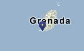 Prickly Bay (Grenada)