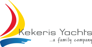 Kos (Kekeris Yachting)