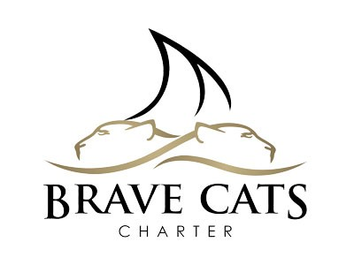 Brave Cats Charter