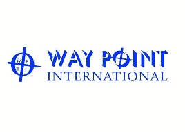 Way Point Rovinj