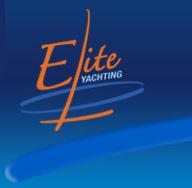 Elite Yachting