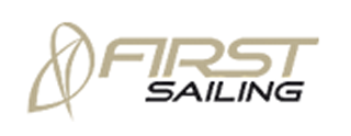 First Sailing
