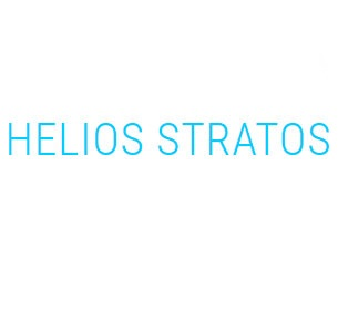 Helios Stratos Yacht Charter