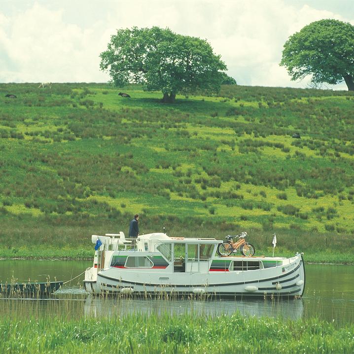 Furstenberg (Locaboat)