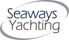 Seaways Yachting