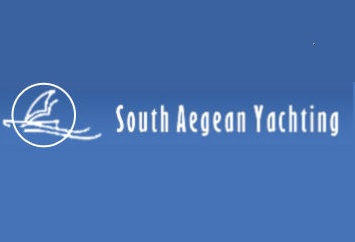 South Aegean