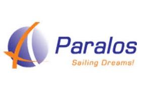 Paralos Yachting