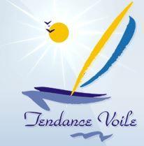 Tendance Voile