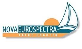 Nova Eurospectra
