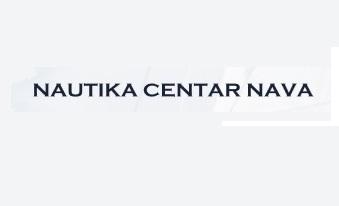 Nautika Center Nava