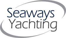 Seaways Yachting