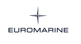 Pula (Euromarine)