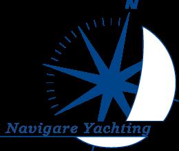 Athen-Glyfada (Navigare Yachting)