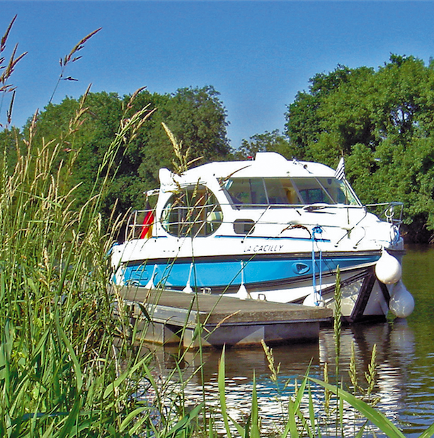 Port-sur-Saône (Nicols)