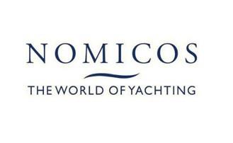 Nomicos Yachts