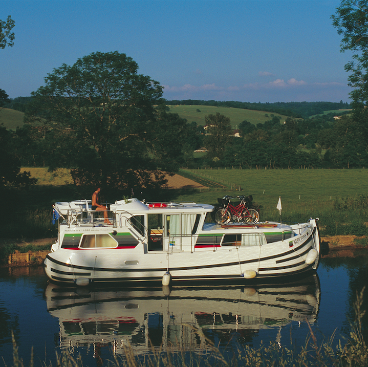 Lattes (Locaboat)