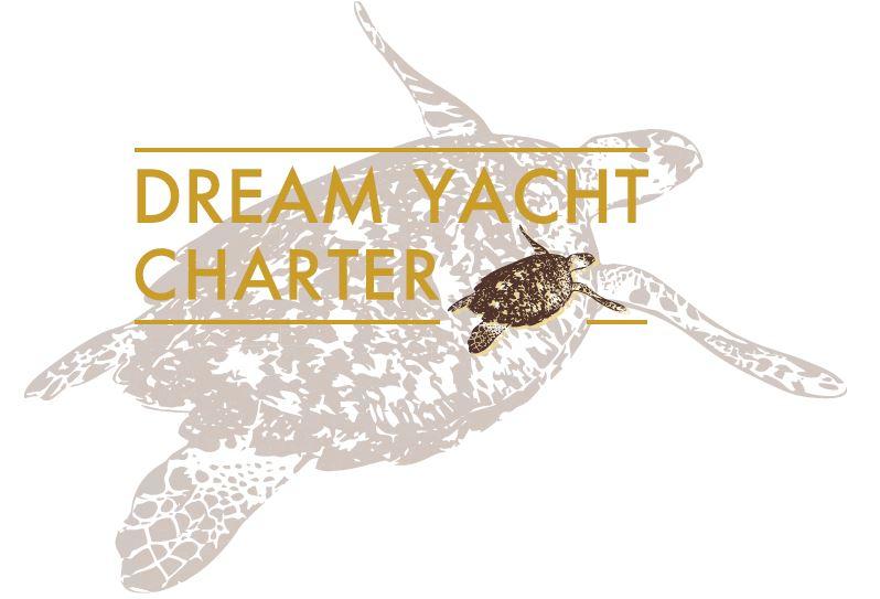 Stavanger (Dream Yacht Charter)